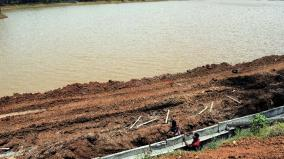 environment-activists-demand-to-tn-government