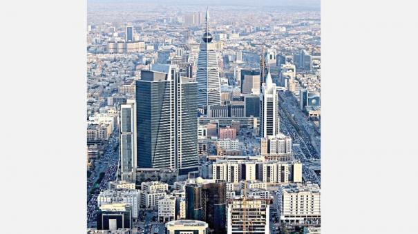 saudi-is-changing