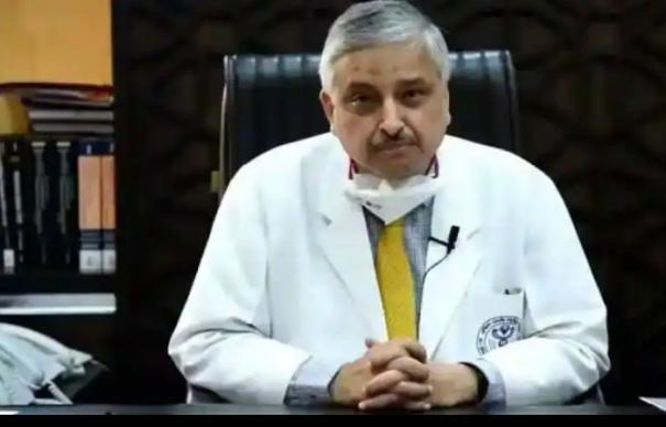 school-reopening-availability-of-covid-vaccine-for-kids-will-pave-the-way-says-aiims-chief