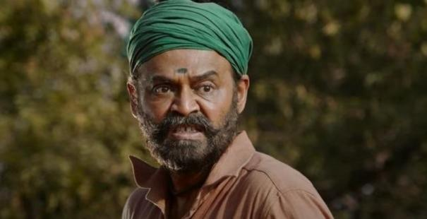 asuran-telugu-remake-naarapa-heads-to-ott-release