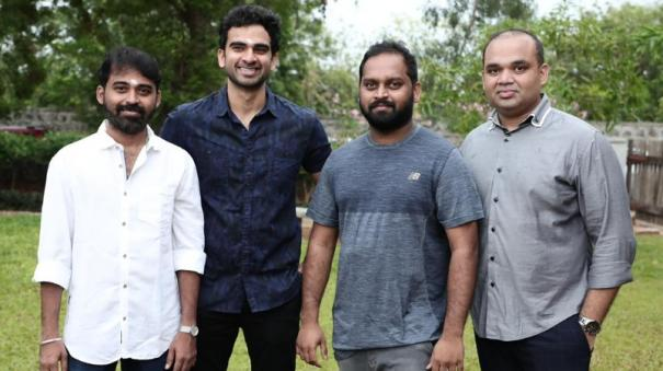 ashok-selvan-new-movie-launched