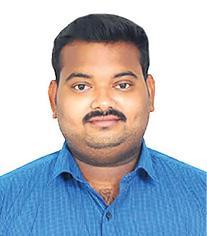 siddha-maruthuvam