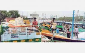 fishermen-going-to-sea
