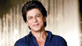 shah-rukh-khan-promises-fans-a-lot-of-movies-says-he-is-in-rebuilding-phase