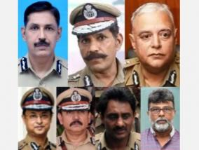 who-is-the-next-law-and-order-dgp-of-tamil-nadu-the-consultation-meeting-on-selection-began