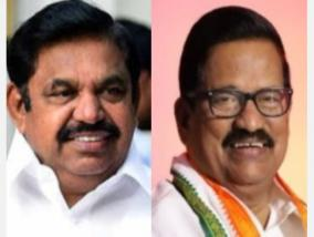 no-matter-how-many-statements-are-made-people-will-not-forgive-aiadmk-bjp-for-betrayal-in-neet-exam-k-s-alagiri