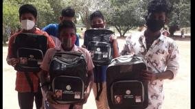 excitement-as-there-were-pictures-of-j-and-eps-in-the-book-bag-given-to-government-school-students