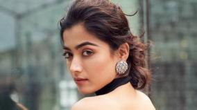 rashmika-mandana-tweet-about-her-fan