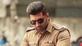 arun-vijay-tweet-about-sinam-release