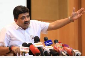 madurai-airport-expansion-land-acquisition-to-be-completed-in-2-weeks-finance-minister-confirms