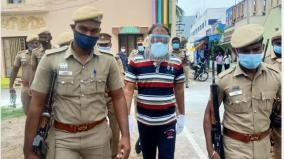 parole-again-for-perarivalan-who-returned-to-jail-after-parole