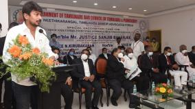 the-high-court-should-instruct-the-central-government-to-provide-vaccines-to-tamil-nadu-udayanithi-request