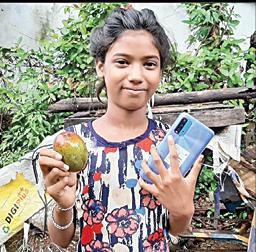 girl-sold-mango-for-1-lakh