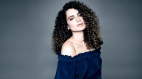youll-never-be-able-to-decide-what-is-worse-success-or-failure-kangana-ranaut