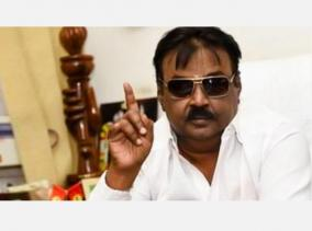 delta-plus-is-likely-to-spread-if-negligence-is-relaxed-vijaykanth-warns-of-curfew-again