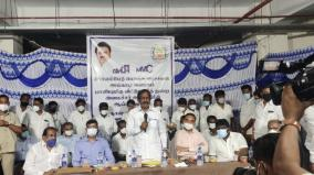 traders-demand-to-tn-government