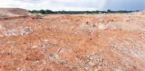 cauvery-gundaru-link-project