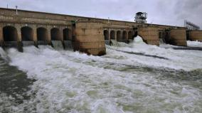cauvery-water-for-tn
