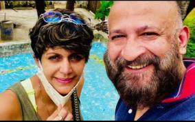 mandira-bedi-husband-raj-kaushal-dies