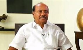 answering-questions-on-rti-in-hindi-is-a-compulsory-hindi-dump-ramadas-review
