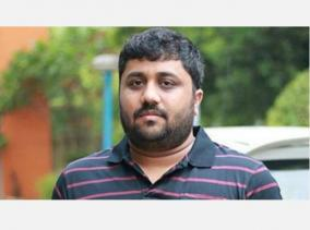 potra-s-ongoing-defamation-suit-against-producer-gnanav-raja-high-court-dismisses