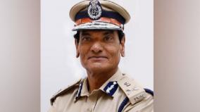 anil-kant-appointed-new-dgp-of-kerala-to-replace-outgoing-chief-lokanath-behera