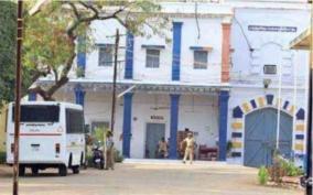 body-of-murdered-prisoner-in-pali-jail-high-court-deadline-for-relatives