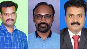 ict-awardees-from-tamilnadu-government-school-teachers