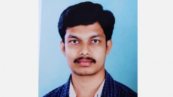 success-of-joint-ventures-in-teaching-interview-with-tirupur-government-school-teacher-nominee-for-national-award