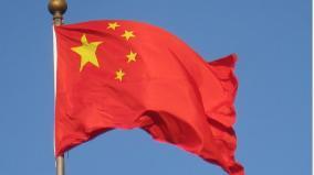 chinese-communist-party-century