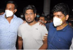 youtuber-madan-petition-seeking-bail-for-in-sessions-court