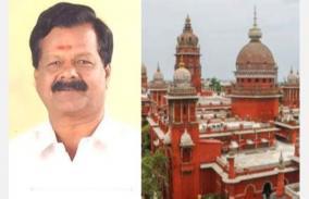 krishnagiri-aiadmk-candidate-wins-election-case-in-high-court