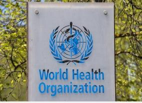 highly-transmissible-covid-delta-variant-detected-in-96-countries-says-who