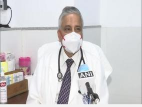 not-much-data-on-delta-plus-variant-to-suggest-it-s-more-infectious-causes-more-deaths-delhi-aiims-director