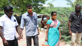 cbcid-police-enquiry-into-magendran-case