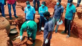 sivakalai-excavation