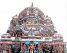 panapuriswarar-worshiped-by-raman
