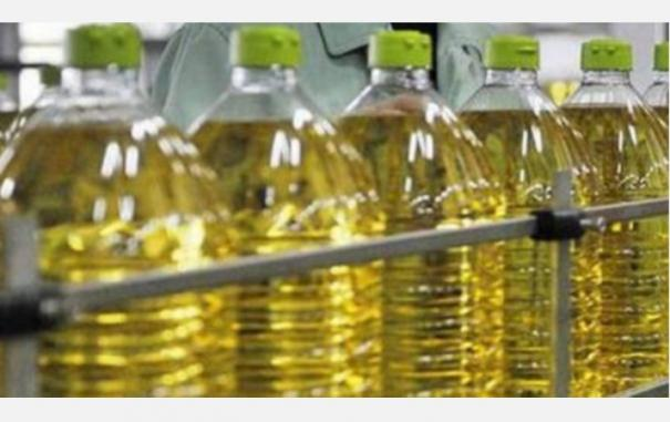 cooking-oil-price