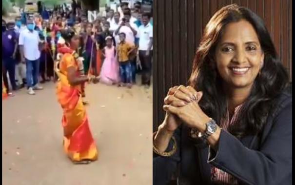 tamil-nadu-bride-performs-silambam-in-viral-video