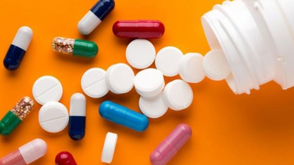 covid-first-wave-led-to-increase-in-antibiotic-misuse-in-india-study
