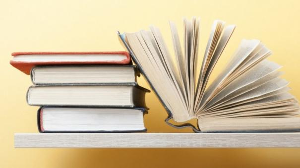 an-opportunity-to-publish-your-books-too