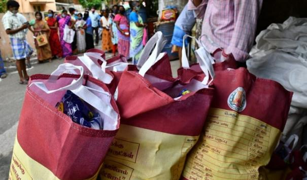 why-not-give-ration-goods-in-kits-just-as-corona-relief-kits