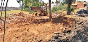 recovery-of-land-worth-rs-1-crore