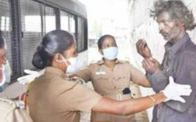 police-handing-over-to-the-archive
