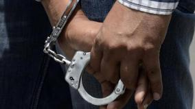 terrorist-arrested