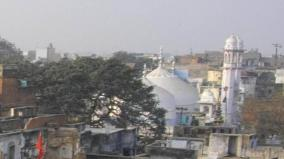 varanasi-gyanvapi-mosque
