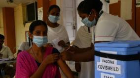 covid-vaccine-second-dose