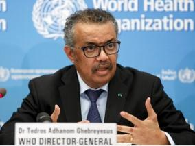 who-chief-calls-for-vaccinating-at-least-10percent-of-population-of-every-country-by-sept-to-control-pandemic