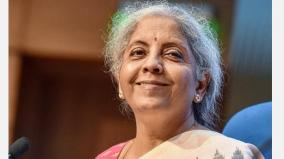 indias-medical-infra-well-prepared-to-deal-with-possible-third-covid-wave-says-fm
