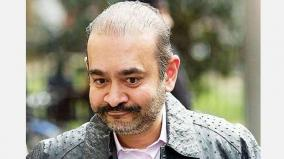 nirav-modis-sister-pays-17-crores-to-probe-agency-after-turning-approver
